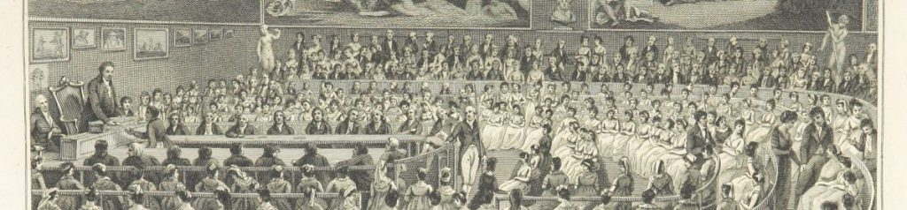 cropped-Phillips1804_p447_-_The_Society_of_Arts_distributing_its_premiums.jpg